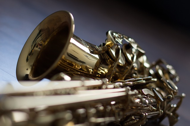 Konzert – Bläser des Haydn Orchesters von Bozen und Trient