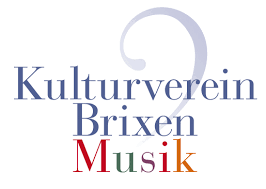Kulturverein Brixen